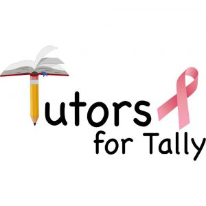 Tutors for Tally Summer Camps