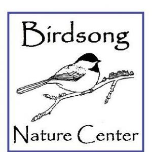 Birdsong Nature Center