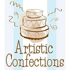 Artistic Confections