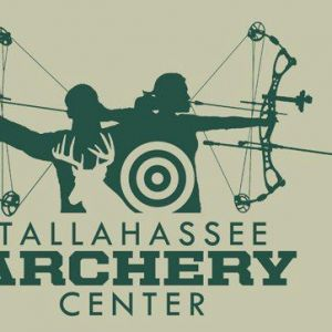 Tallahassee Archery Center