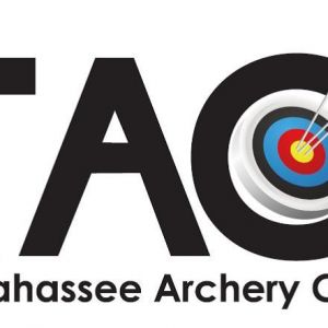 Tallahassee Archery Club