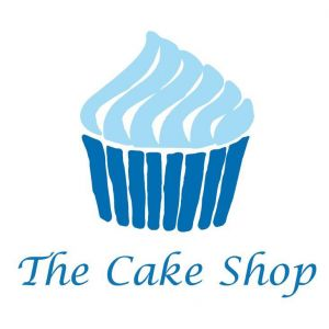 Cake Shop, The