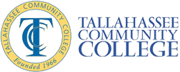 Tallahassee Community College Language Classes