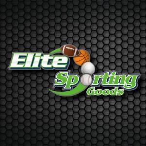 Elite Sporting Goods