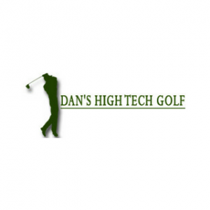 Dan's High Tech Golf