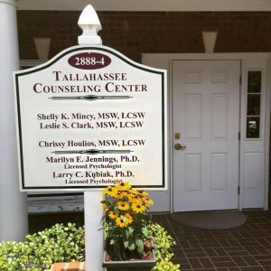 Tallahassee Counseling Center
