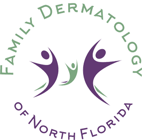 Family Dermatology of North Florida