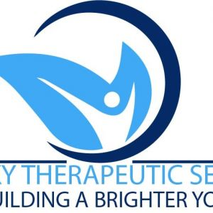 Blue Sky Therapeutic Services