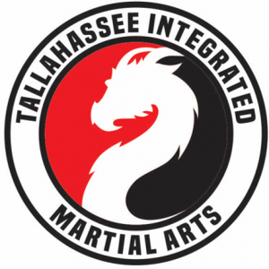 Tallahassee Integrated Martial Arts