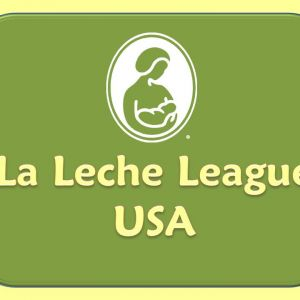 La Leche League of Big Bend