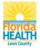 FL Dept. of Health in Leon County
