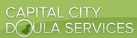 Capital City Doula Services