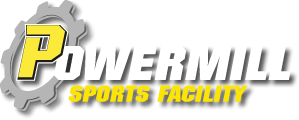 Powermill Sports Facility