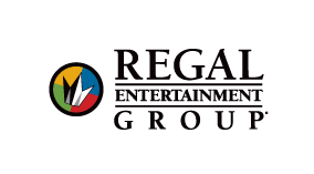 Regal Cinemas Governor's Square Stadium