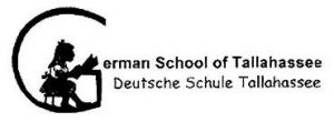 German School of Tallahassee